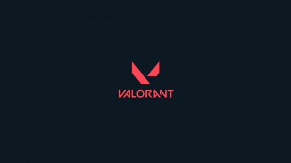 Riot Games Release Brand New Valorant Watch Now To Get A Chance