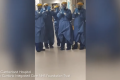 [Viral] Cheerful Nurses Thank Citizens For Their Support In Heartwarming Video