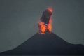 Video] India's Krakatoa Volcano Spews Large Plume of Ash as high as 500m