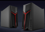 Lenovo's upcoming Savior Blade 7000 Gaming PC is a massive i7 unit that costs almost $1000! Are the specs worth the price?