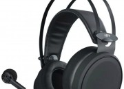 Looking for that perfect gaming headset? Look no further as we've listed the best of the best!