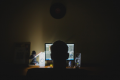 Leaving the Dark Side: Here Are A Few Hackers Who Work For the Government
