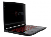 What do the Acer Predator Helios 300, the CUK MSI GF65, and the Dell G5 15 all have in common? Which one of them is the best?