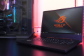The ASUS ROG Zephyrus G Now Sells At Only $900 Which is a $300 Drop from Original Price: 16GB RAM, 512 SSD, Ryzen 7, and Much More!