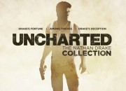 Sony releases Uncharted: Nathan Drake Collection and Journey for free download for a limited time. The endeavor is set to support individuals who are forced to stay indoors during the global pandemic COVID-19.