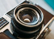 The mirrorless camera market is plummeting and may see the end of its era if competition continues to grow