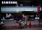 Samsung has just recently breached the threshold and has pushed the limits of 5G speed all the way to 8.5Gbps!