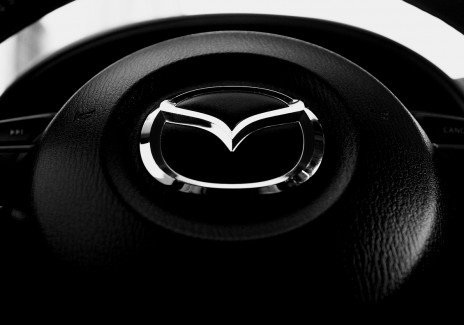 The Best Things to Get for Your New Mazda