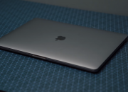 Apple has brilliantly found a way for the MacBook Pro's life to be extended! This new update allows a longer life for and a more enjoyable experience by reading your MacBook Pros charging patterns.