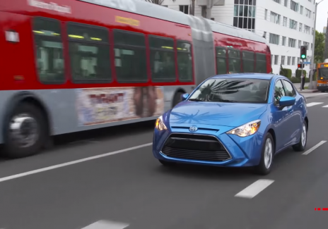 Brand New Car Under $16,000? Check Out These Student Friendly Choices From Ford, Chevrolet, and Toyota