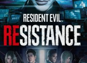 Meet Jill Valentine in the all-new Resident Evil: Resistance as you make your way past the evil mastermind's machinations and escape with your life!