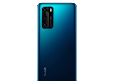 If You are Wondering How to Choose Between the Huawei P40, P30, and P30 Lite: Here's the Perfect Guide For You