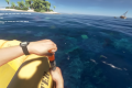A New Survival Game Called Stranded Deep is Now Out on PS4 and Xbox One for the Price of $20: Is the Game Worth It?