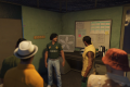 Leaked Title on Resume Points Out that Grand Theft Auto V I could be Going Mexican! Narcos? [Rockstar Games Leaks]