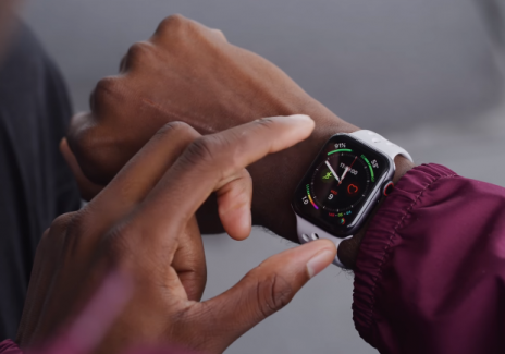 Apple is Finally Selling Certified Refurbished Apple Watch Series 5 Models: Would It be Worth the $110 Price Drop?