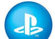 The PlayStation Network (PSN) infrastructure seems to suffer a wave of connection issues on Wednesday, with several players complain about difficulty accessing  social and gaming features.