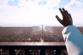 [Trailer] Ultimate Games is Said to Release a 'Pope Simulator' Video Game where Players can be the Most Powerful Man in the World, the Pope!