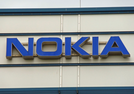 Nokia's New TA-1221 Armstrong Adds an FM Radio Feature along with Bluetooth! Will This be Enough for a Comeback?
