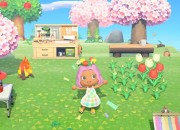 A hidden update hit Animal: Crossing New Horizons setting cash farmers way behind schedule