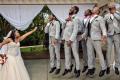 [Reddit Post] Star Wars Wedding Photography: Wife Uses