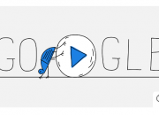 Google Doodle will be releasing a series of mini-games to keep people from getting bored. Doodle the coronavirus away!