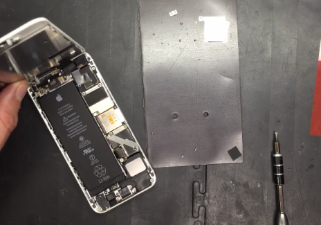SIM Trays? Camera? Display Assembly? $400 Apple iPhone SE Shares Same Parts with iPhone 8: Is This a Good Thing or Bad Thing?