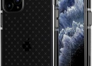 Protect your iPhone 11 Pro Max comfortable and safe with these durable but still fashionably stunning phone cases