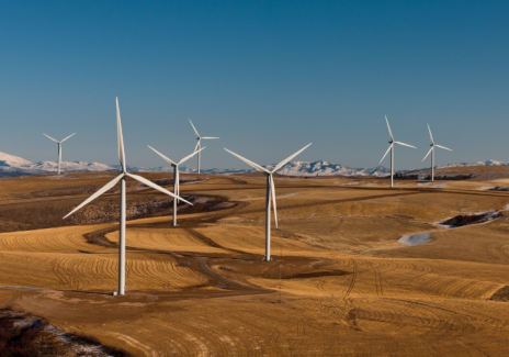 Renewable Energy for New York? 2.5GW Offshore Wind Power Auction is Now
