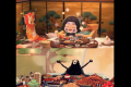 Spirited Away's No Face Cosplay in Animal Crossing: New Horizon? Learn How to Do the Exact Same thing and Even More