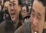 There is a viral video circulating Facebook that suggests the funeral of a North Korean leader except, this is not the video of Kim Jong Un. Recent reports suggest he may be hiding from the coronavirus.