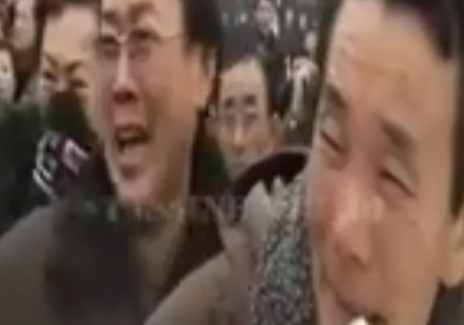 Viral Video on Facebook Suggesting Kim Jong Un's Funeral is a Haux: Leader may just be Avoiding the Coronavirus