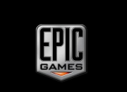 If you're wondering why Epic Games Store is now asking their users to go through the 2FA, maybe you should ask yourself if this has something to do with the recent