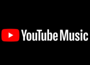The YouTube Music application for Android has just added another update that could make things easier for its users. Users no longer have to subscribe so that they can add songs or albums to their library!