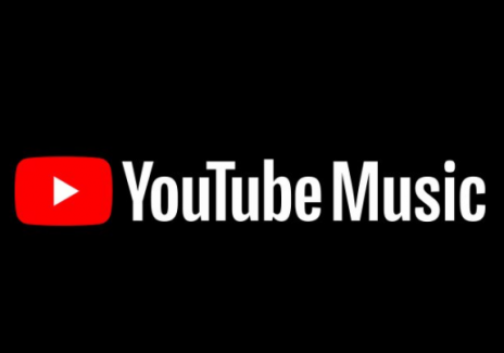 Update for YouTube Music on Android: Add Albums and Songs to Your Library Even without Subscribing