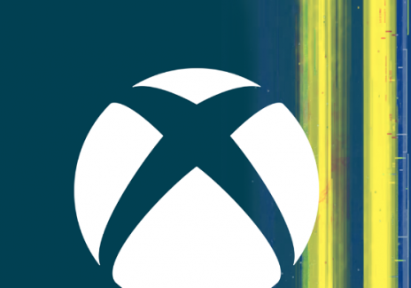 Playstation Gamers are Fine While Xbox Live is Down! Microsoft Corporation's XboxSuport Gives Their Response