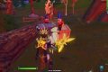 Learn How to Get 15,000 XP in Fortnite Easily: Disarm the Gnomes and Teddies Challenge