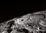 See how NASA plans to make astronauts live on the moon by arming them with a lunar flashlight!