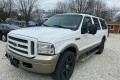 Ford 2005 Excursion