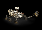 This 2020, NASA plans to utilize upgraded cameras to enable students to monitor and observe Mars and will share the footage with the public. Find out how they plan to do so here