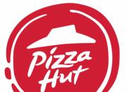 Take care in ordering takeout as several fake websites started popping up impersonating the famous franchise of Pizza Hut. Look out for these domains to keep your information safe