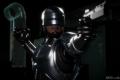 [Latest] Mortal Kombat 11: Aftermath Gets a New Brutal Character: RoboCop Himself!