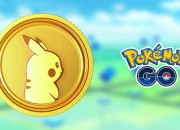 Niantic's upcoming Pokemon Go Update will enable trainers to gain Pokecoins for free right at home!