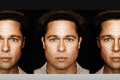 Why Aren't Faces Symmetrical? TikTok Video Shows How Brad Pitt, Kim Kardashian, Denzel Washington, and Other Celebrities Look With a Perfectly Mirrored Face
