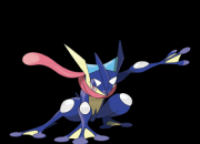 Create the most powerful team with these unique and threatening lineups in the Pokemon franchise to dominate your Sun and Moon journey
