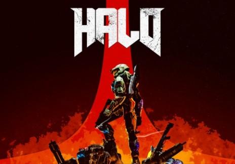 Halo 2: Anniversary release