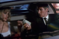 Richard Gere was About to Pass the Role of Edward in Pretty Woman: Julia Roberts Sens Him a Post-it Note Saying