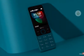 Nokia 125 and 150 Sells for Under $30: Would You Buy This Phone?