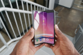 Rumors Reveal Samsungs Plan to Make a New Foldable Phone for Just $1100: Would You Buy it?