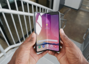 A new rumor has surfaced revealing a new Samsung Fold that would cost almost $1100.