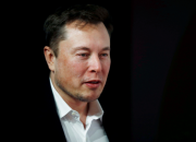 Elon Musk is currently getting away with illegally operating his Tesla factory which he allegedly intimidated employees to work despite coronavirus.